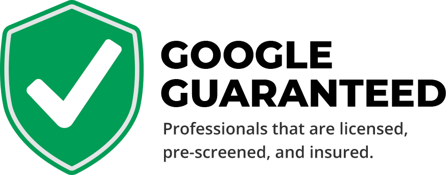 what-is-google-guarantee